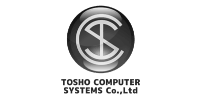 Tosho Computer Systems